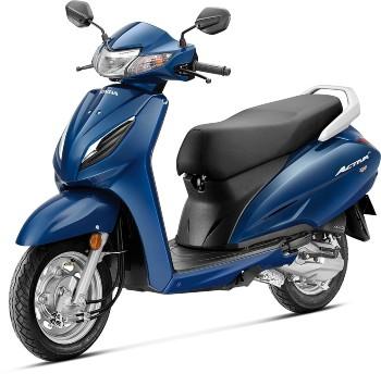 Honda-Activa-6G-vs-Suzuki-Access-125