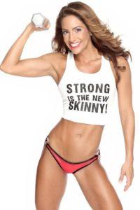 Jennifer-Nicole-Lee-best-personal-trainers