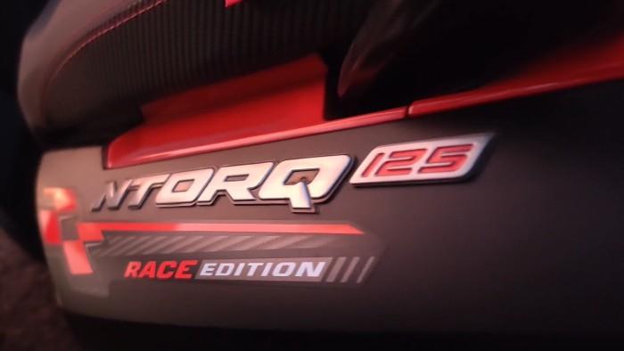 TVS-Ntorq-125-review