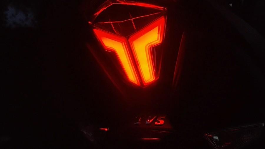 TVS-Ntorq-125-tail-lamp