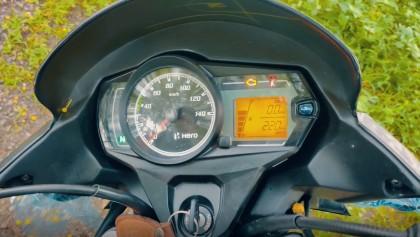 bike-digital-meter