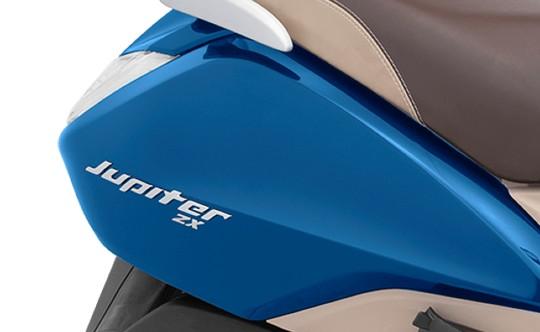 3D-Logo-in Jupter-ZX