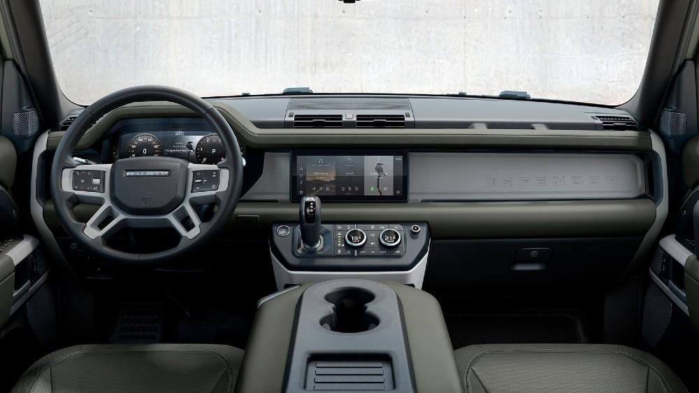 Land-Rover-Defender-interior