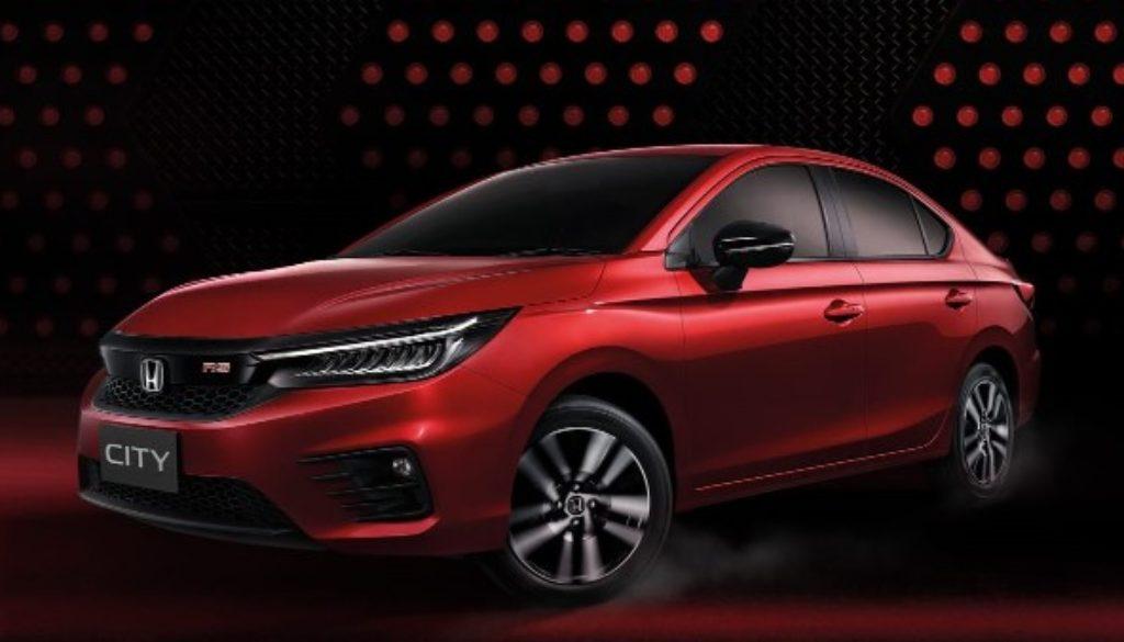 Honda-City-2021