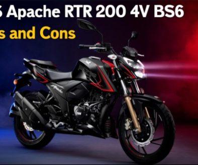 tvs-apache-200-4v-pros-and-cons