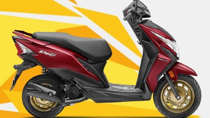 Honda-Dio-image